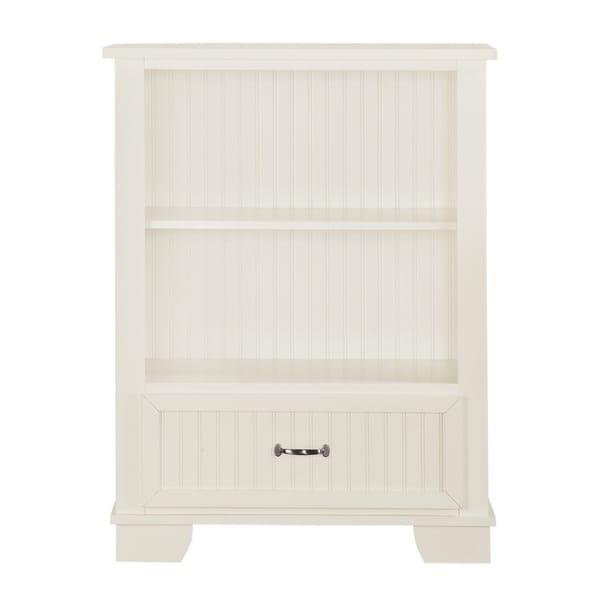 Dorel Living Vernay Bookcase