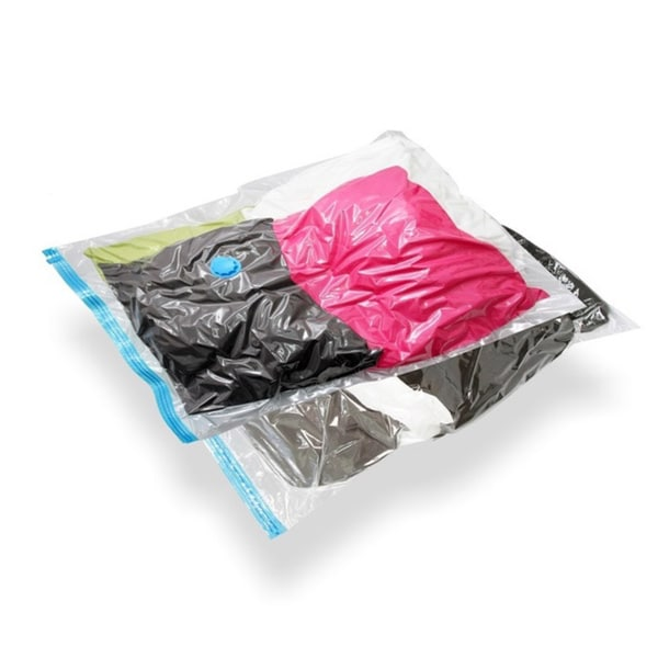 Samsonite 2-piece Extra Large Vacuum Storage Bags