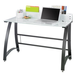 """Xpressions 47"""" Computer Workstation"""