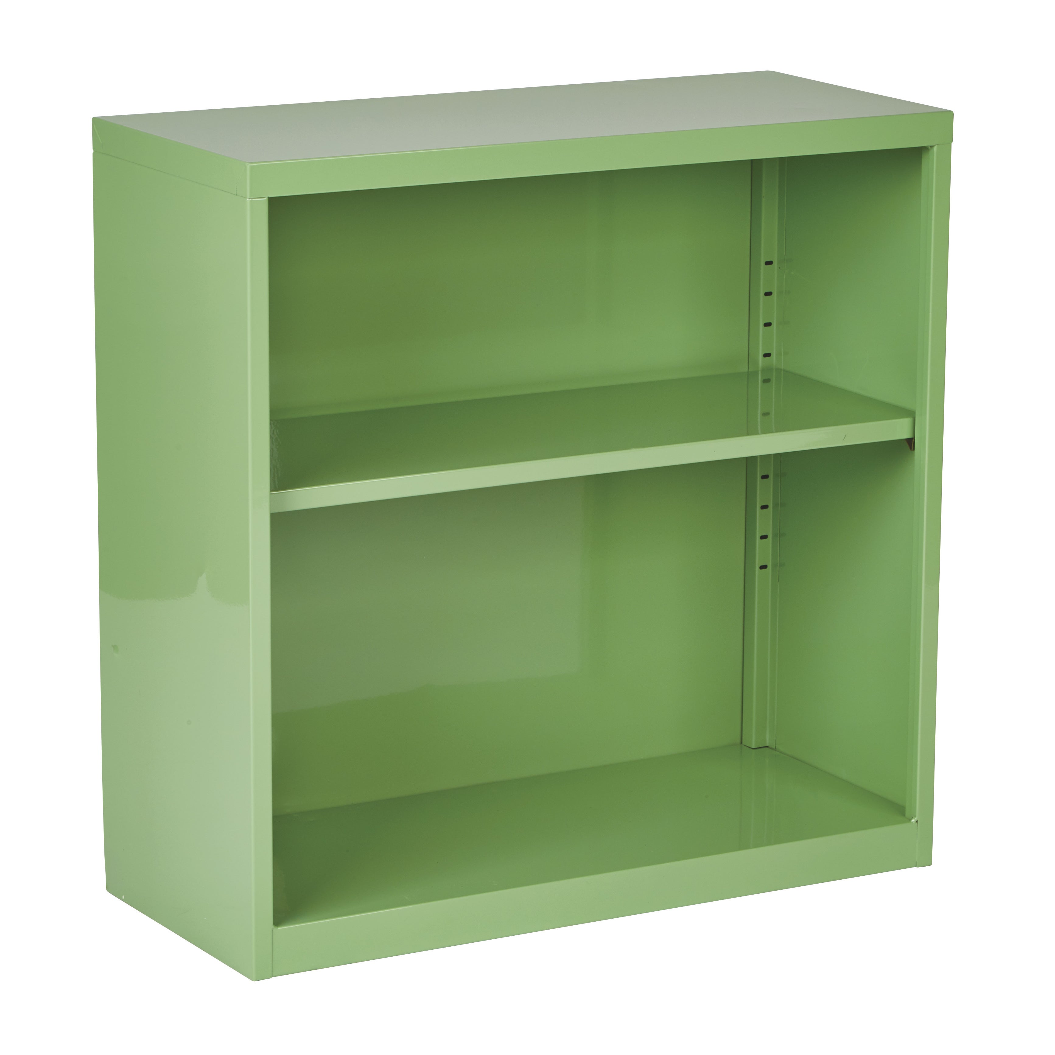 brand new 8 inch bookcase with interesting examples designs