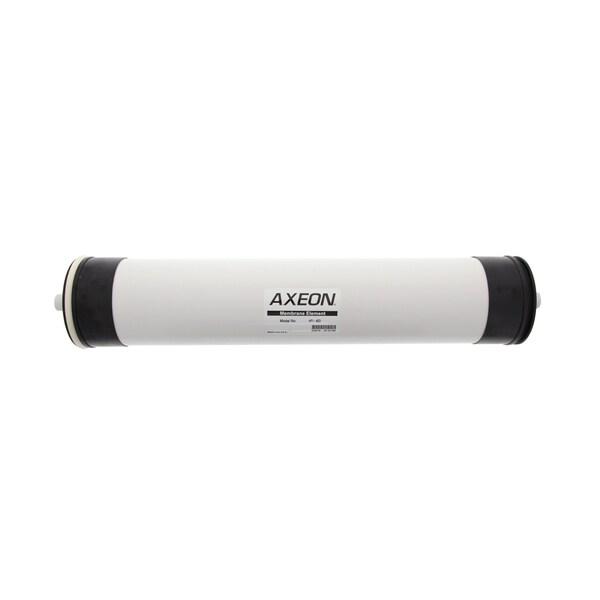 200378 Axeon HF1-4021 Reverse Osmosis Membrane