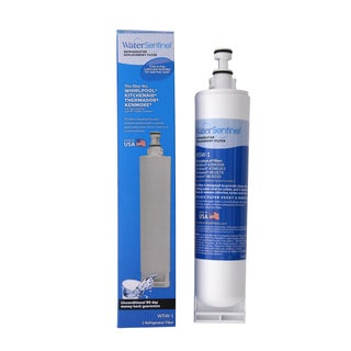 WSW-1 Water Sentinel Refrigerator Water Filter