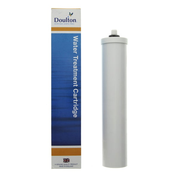 W9125010 Doulton CleanSoft Pre-Filter Replacement Cartridge
