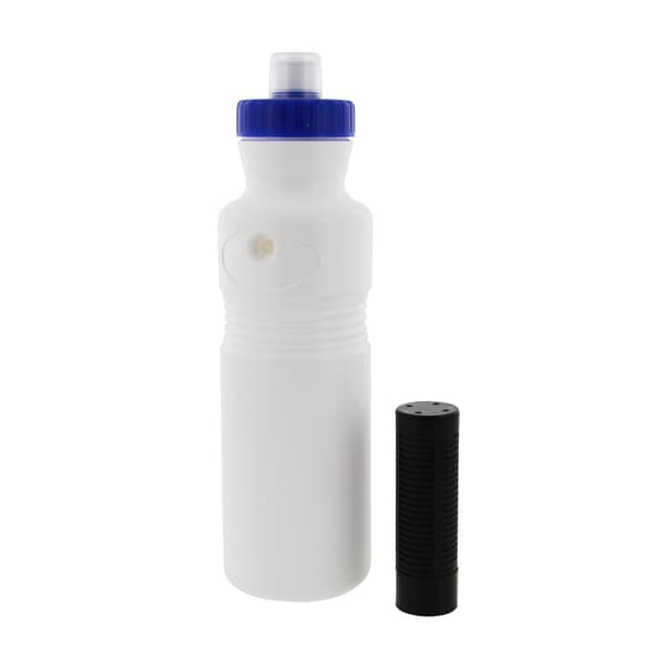 SB-3 Squeezable Filtered Sport Bottle (27 oz.)