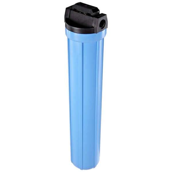 Pentek 20-ST Whole House Water Filter System
