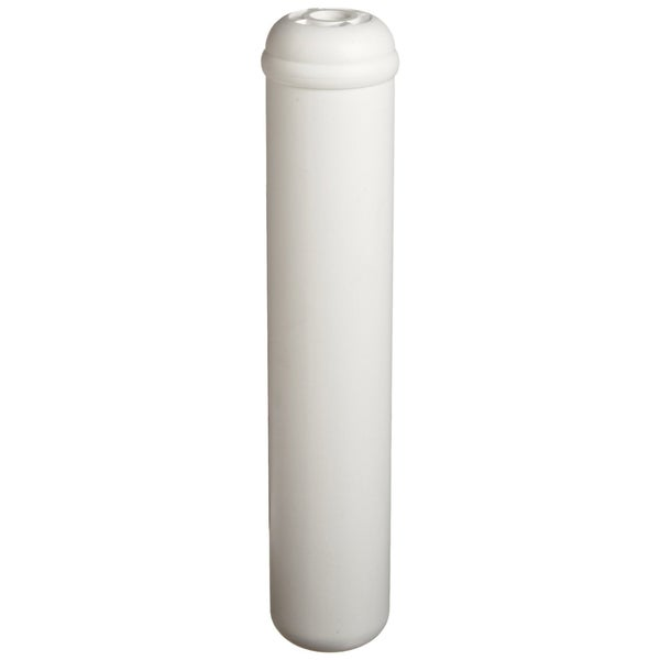Pentek IC-101L Inline Water Filter