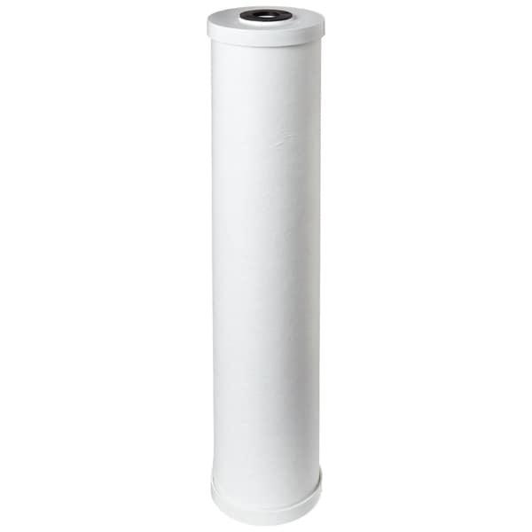 Pentek PENTEKRFC20BB Radial Ripple Water Filters