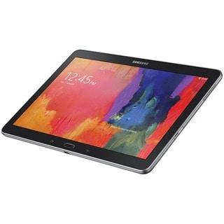 Samsung Galaxy Tab Pro Black 10.1-inch 16GB Wi-Fi Only Tablet