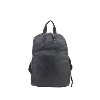 Eastsport Mini Backpack