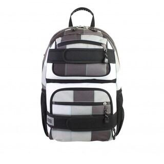 Eastsport Double Strap Skater Laptop Backpack