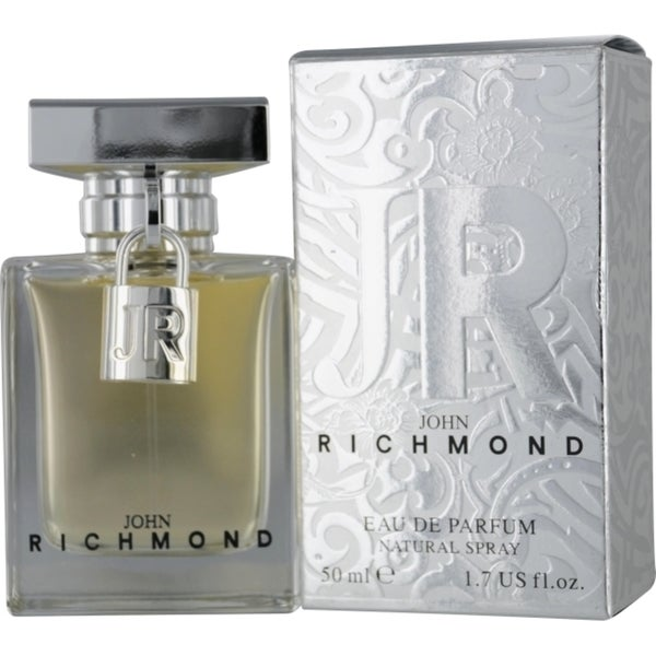 John Richmond Women's 1.7-ounce Eau de Parfum Spray