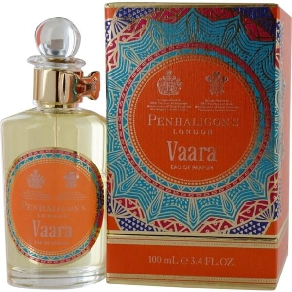 Penhaligon's Vaara Women's 3.4-ounce Eau de Parfum Spray