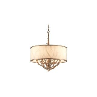Troy Lighting Whitman 6-light Pendant