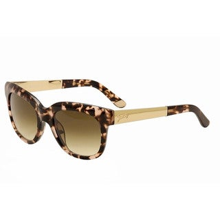 Juicy Couture Women's Juicy 571/S Cat Eye Sunglasses