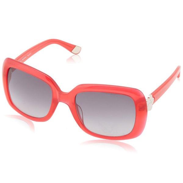 Juicy Couture Women's Juicy 565/S Rectangular Sunglasses