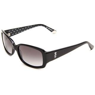 Juicy Couture Women's Juicy 507/S Rectangular Sunglasses