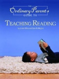 The Ordinary Parent's Guide To Teaching Reading (Paperback)