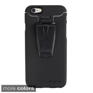 Nite Ize Connect Case iPhone 6 Black
