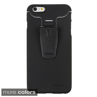 Nite Ize Connect Case iPhone 6+ Black