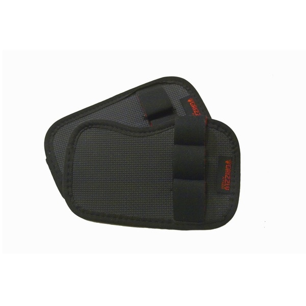 Grizzly Deluxe Grab Pads