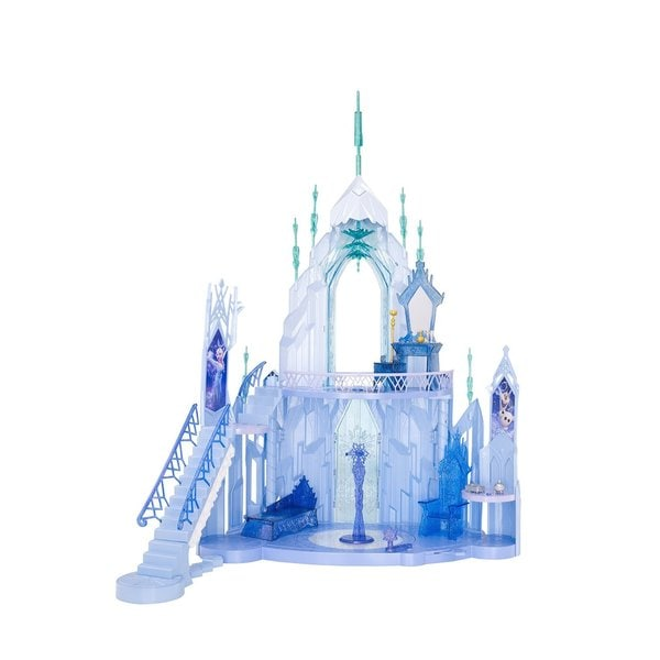 Disney Frozen Elsa Ice Palace 15407756