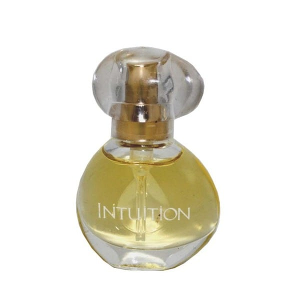 Estee Lauder Intuition Women's 4Ml Miniature Eau de Parfum Spray