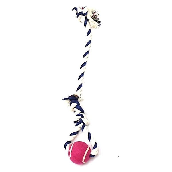 Tether Tug Tennis Ball Replacement Tether Toy