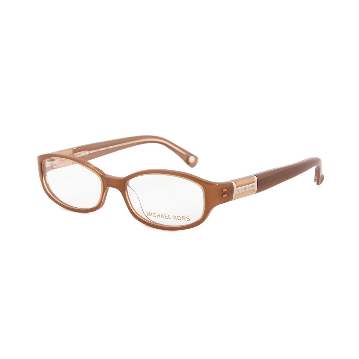 Glasses Frame Size 49 : Standard shipping details