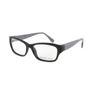 Michael Kors MK832 001 Sand Optical Eyeglasses (Size 51)