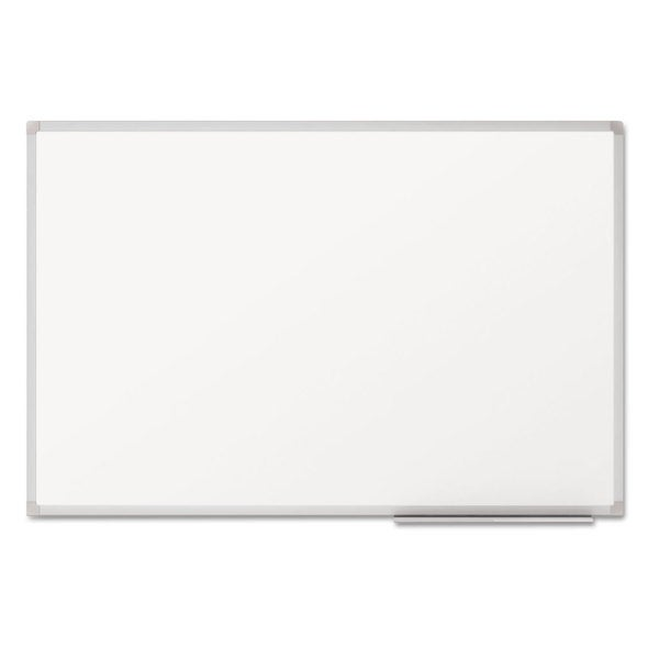 Mead Dry-Erase Board