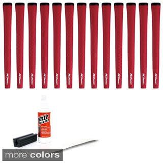Iomic Sticky Jumbo 13-piece Grip Kits