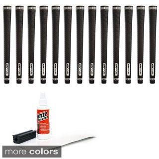 Pure Midsize Pro 13-piece Golf Grip Kits