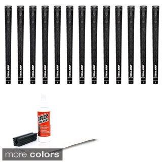 Pure Standard DTX 13-piece Golf Grip Kits