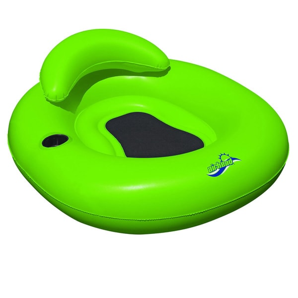 Airhead Designer Series Lime Float