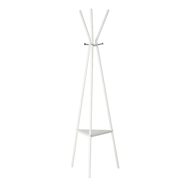 Mondrian Coat Hanger