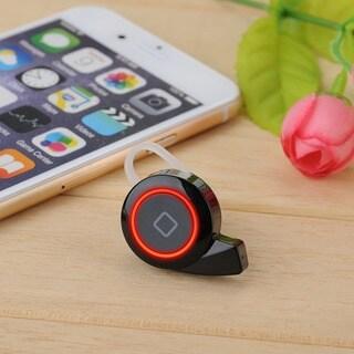 Patuoxun Mini Bluetooth Wireless Headset