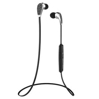 Patuoxun Bluetooth 4.1 Wireless Stereo Sport Headset with Mic