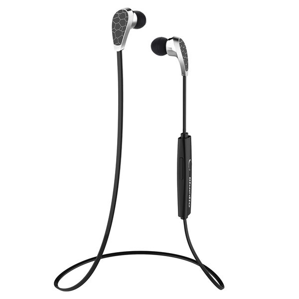 Patuoxun Bluetooth 4.1 Wireless Stereo Sport Headset with Mic