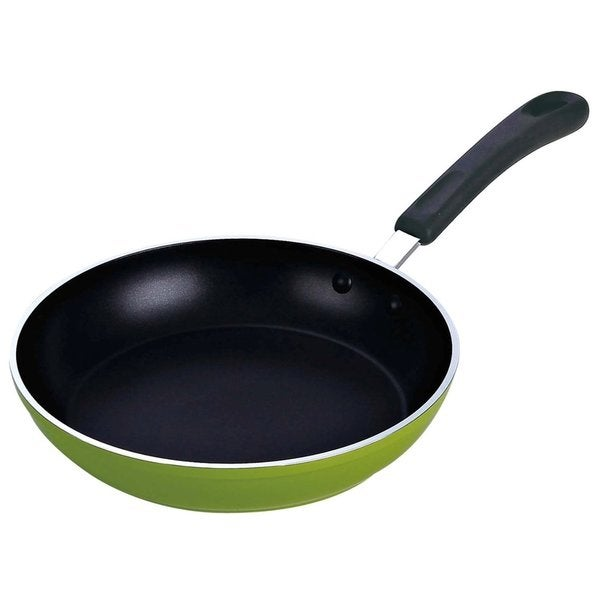 10-inch Non-stick Coating Induction Compatible Bottom Frying Pan/ Saute Pan