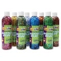 ChenilleKraft Glitter Chip Glue (Box of 8)