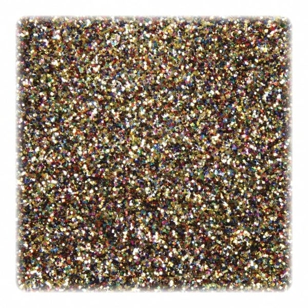 ChenilleKraft Shaker Jar Glitter (Box of 6)