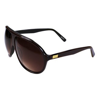 Gotz Switzerland Wine Acetate Sunglasses
