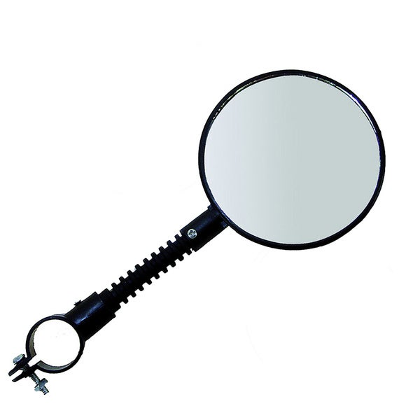 Ventura Flexi Bicycle Mirror