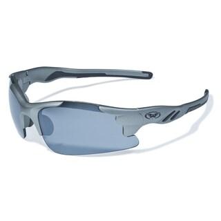 Metro Sport Sunglasses