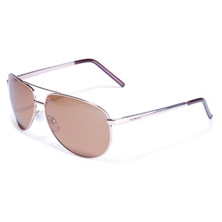 Airforce Men's Plastic Sunglasses