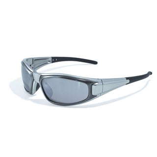 Boardz Plastic Sport Sunglasses