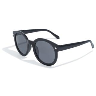 Swag Nite Owl Women's Plastic Sunglasses