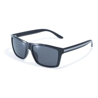 Swag Riot Men's Plastic Sunglasses