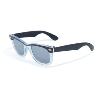 Women's Swag HPSTR 5 Plastic Sunglasses