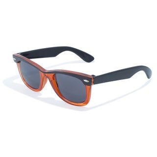 Women's Swag HPSTR 4 Plastic Sunglasses